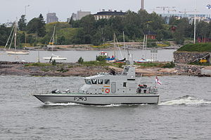 HMS Ranger (P293) Helsinki.JPG