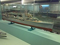 HMS Veteran model.jpg