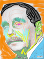 H G Wells.png