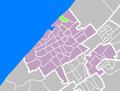 Haagse wijk-belgisch park.PNG
