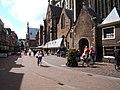 Haarlem 2007 I.jpg