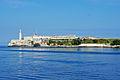 Habana 01 2014 7499.JPG