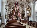 Habsberg, Wallfahrtskirche (17).jpg