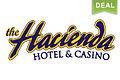Hacienda Hotel and Casino logo.jpg