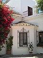 Hacienda de la Andrada 01.jpg