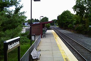 Hackettstown Station.jpg