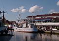 Hafen buesum 27.05.2012 18-19-03.jpg