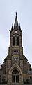 Hagen Eilpe Evangelische Christuskirche IMGP1351 smial wp 100.jpg