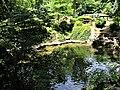 Hagerstown City Park 14.jpg