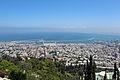 Haifa (12275413635).jpg