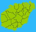 Hainan subdivisions - master template - 01.png
