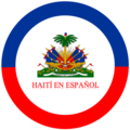 HaitíenEspañol.png