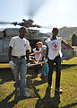 Haiti Relief DVIDS248420.jpg