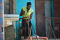 Haitian Domestic Work (8017943367).jpg