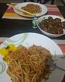 Hakka Noodles, Veg Manchurian PK009.jpg