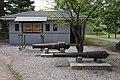 Hakodate Magistrates Office Hakodate Hokkaido Japan12n.jpg