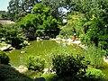 Hakone Gardens, Saratoga, CA - IMG 9218.JPG