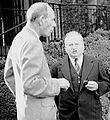 Halifax and Litvinoff, 1942 crop.JPG