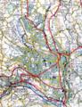 Halifaxmap1954.png
