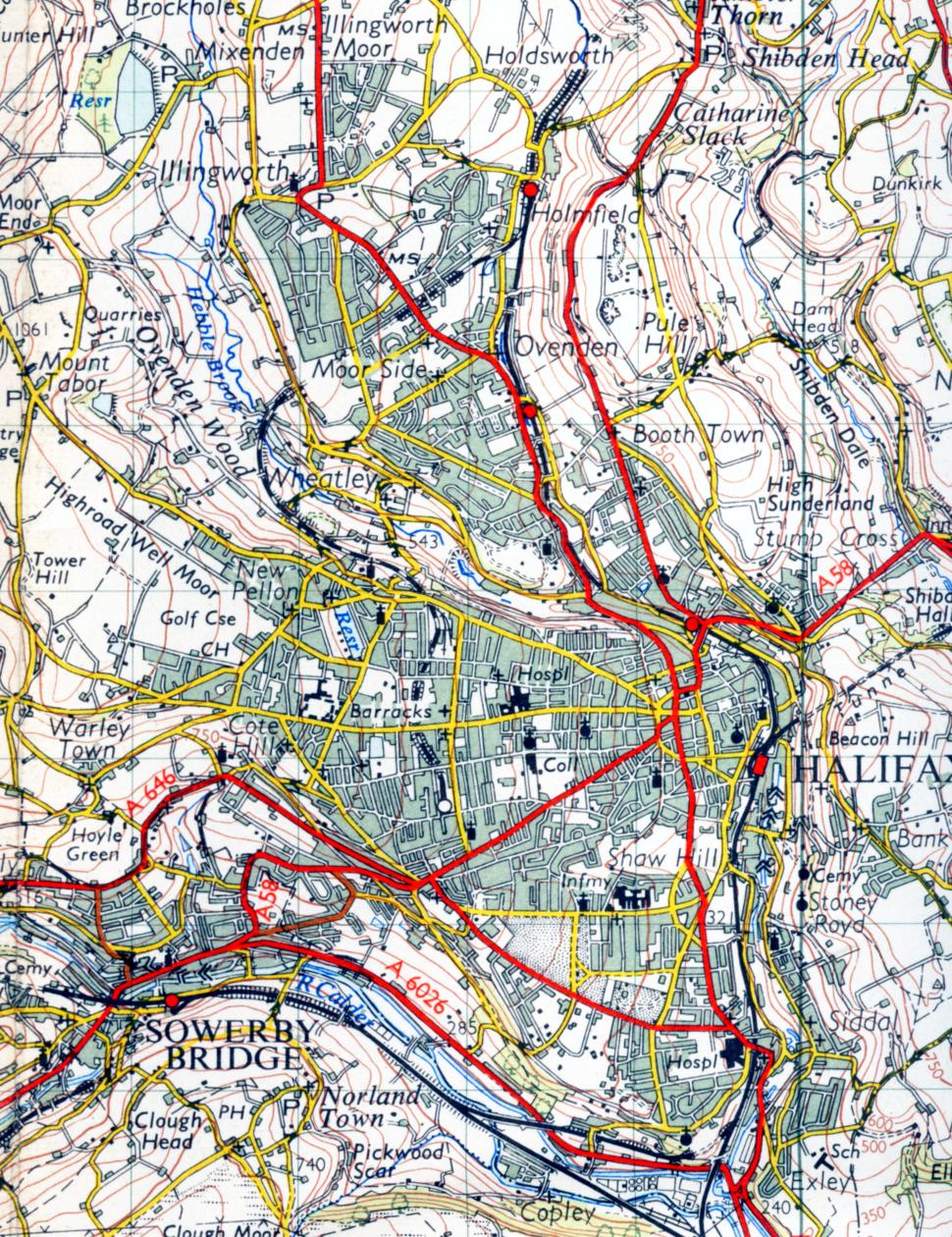 Halifaxmap1954