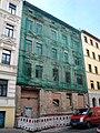 Halle Wolfstraße 20.jpg