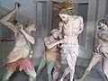 Hallstatt, Kreuzwegkapelle II 03.jpg