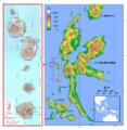 Halmahera - Ternate - Tidore - Mare - Moti - Makian.png