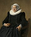 Hals - Elderly Lady NGA.jpg