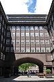 Hamburg-090613-0212-DSC 8309-Chilehaus.jpg