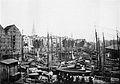 Hamburg.1883.Binnenhafen.Vdz-09-300dpi.jpeg