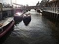 Hamburg 2009 - panoramio (3).jpg