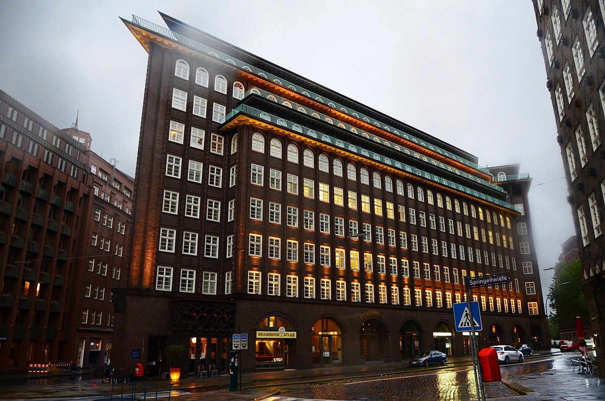 Hamburg Chilehaus 12.jpg