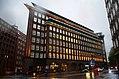 Hamburg Chilehaus 12.jpg