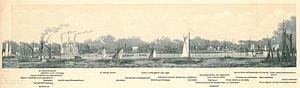 Hamburg Holzhafen.jpg