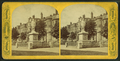 Hamilton statue, Commenwealth Avenue, from Robert N. Dennis collection of stereoscopic views.png