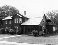 Hamlin Garlin House, West Salem (La Crosse County, Wisconsin).jpg