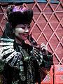 Hamtdaa Mongolian Arts Culture Masks - 0066 (5567982419).jpg