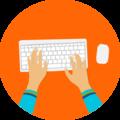 Hand-Tastatur-Circle-SGBerlin.png