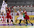 Handball-WM-Qualifikation AUT-BLR 020.jpg
