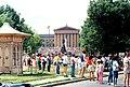 Hands Across America Philadelphia.jpg