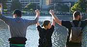 Hands Around Lake Merritt 4.jpg