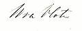 Handtekening Willem van Vloten (1855-1925).jpg