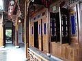 Hangzhou 2009 1721.jpg