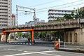 Hankaidentetsu-Rikyo-01.jpg