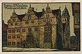 Hann. Münden, Niedersachsen - Rathaus (Zeno Ansichtskarten).jpg