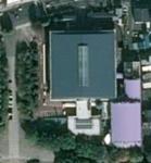 Hannaryz Arena.png
