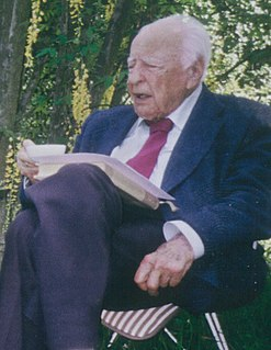Hans-Georg Gadamer German philosopher