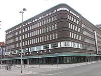 Hans-Sachs-Haus2014-02.JPG