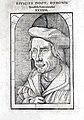 Hans Baldung Grien-Hans Baldung Grien-Portrait d'Otto Brunfels.jpg