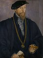 Hans Mielich-Bildnis des Pankraz von Freyberg.jpg